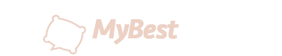 My Best Mattress 2019 - Your Personal Top Mattresses Guide