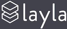LAYLA PRESIDENT'S DAY: $200 OFF