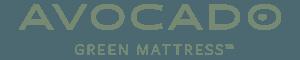 Provider countdown logo