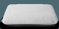 Best pregnancy pillow: Leesa pillow.