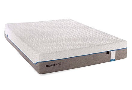 2020 Tempurpedic Reviews: What's The Best Tempurpedic Mattress?