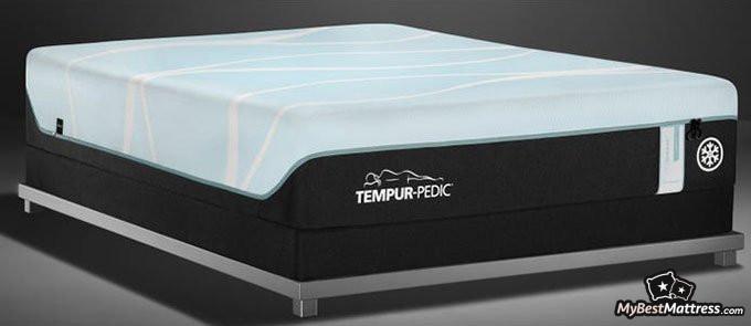 In-Depth Sleep Number vs Tempurpedic Comparison (2019)