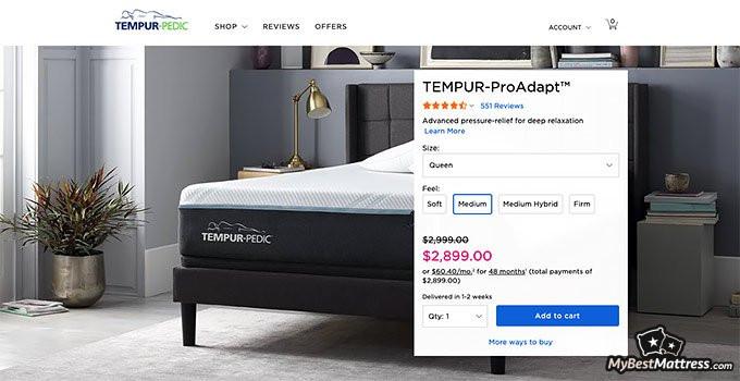 Strange Tempurpedic Review Andrewgaddart Wooden Chair Designs For Living Room Andrewgaddartcom