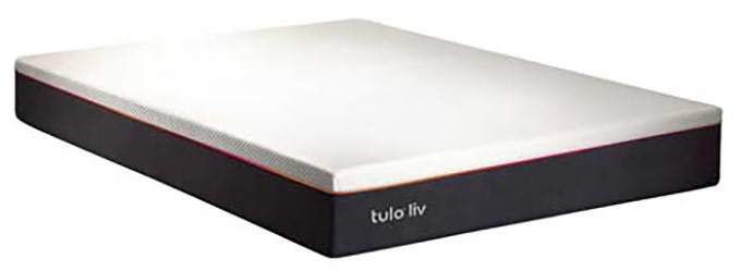 The Greatest Guide To Tulo Mattress